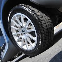 cambio pneumatici luino